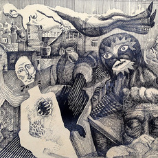 Pale Horses mp3 Album by mewithoutYou