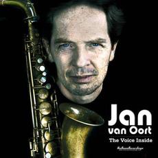 The Voice Inside by Jan van Oort