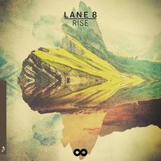 Rise by Lane 8