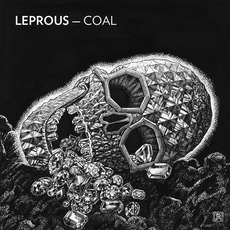 Coal mp3 Album by Leprous