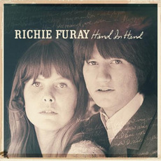 Hand In Hand mp3 Album by Richie Furay