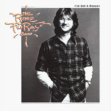 I've Got A Reason (Remastered) by Richie Furay