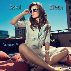 Volume V mp3 Album by Kool&Klean