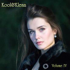 Volume IV mp3 Album by Kool&Klean