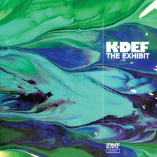 The Exhibit by K-Def