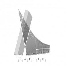 Tasten by Qluster
