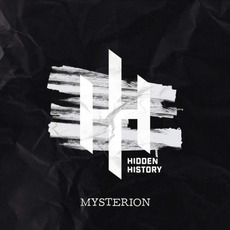 Mysterion mp3 Album by Hidden History
