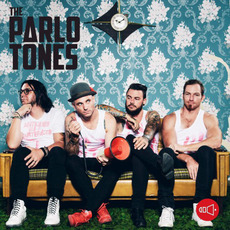 Antiques & Artefacts by The Parlotones