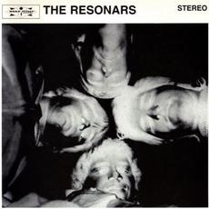 The Resonars by The Resonars