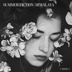 Himalaya mp3 Album by Summer Fiction