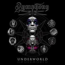 Underworld mp3 Album by Symphony X
