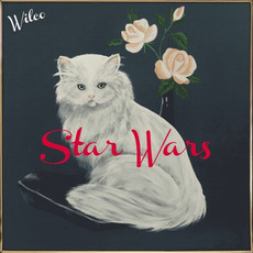Star Wars mp3 Album by Wilco