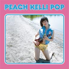 Peach Kelli Pop by Peach Kelli Pop