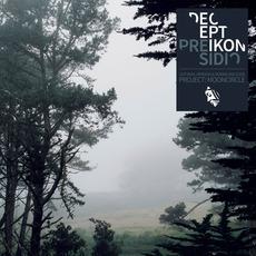 Presidio mp3 Album by Deceptikon