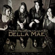 Della Mae mp3 Album by Della Mae
