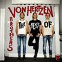 The Best of Von Hertzen Brothers
