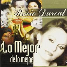 Lo Mejor De Lo Mejor mp3 Artist Compilation by Rocío Dúrcal