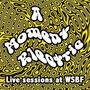 WSBF Live Sessions