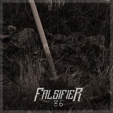 86 by Falsifier