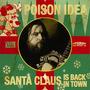 Santa Claus Is Back In Town / Sugar Plum