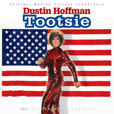Tootsie (Limited Edition) mp3 Soundtrack by Various Artists