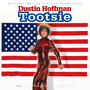 Tootsie (Limited Edition)