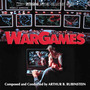 WarGames (Limited Edition)