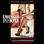 Dressed to Kill (Expanded Edition)