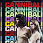 I cannibali (Limited Edition)