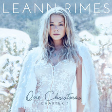 One Christmas: Chapter 1 mp3 Album by LeAnn Rimes