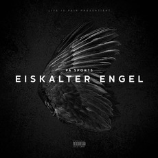 Eiskalter Engel (Limited Edition) by PA Sports