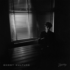 Ghost Culture by Ghost Culture