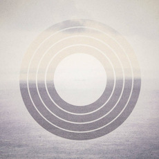 Aperture mp3 Album by The Sound Of Rescue