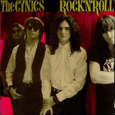 Rock 'n' Roll by The Cynics