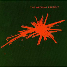 Bizarro (Remastered) mp3 Album by The Wedding Present