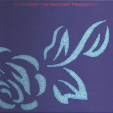 Tommy (Remastered) mp3 Album by The Wedding Present