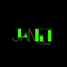 No Sleeep mp3 Single by Janet Jackson