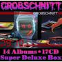 79:10 (Super Deluxe Edition)