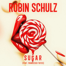 Sugar mp3 Single by Robin Schulz