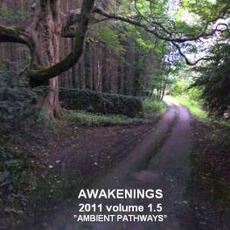 Awakenings 2011, Volume 1.5 by Various Artists
