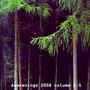 Awakenings 2008, Volume 2.5
