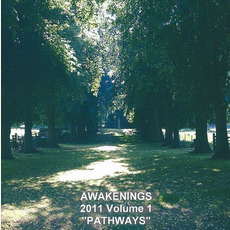 Awakenings 2011, Volume 1 by Various Artists
