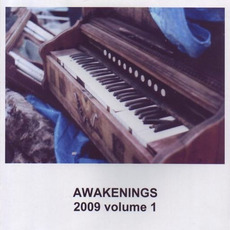 Awakenings 2009, Volume 1 by Various Artists