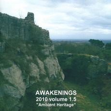 Awakenings 2010, Volume 1.5 by Various Artists