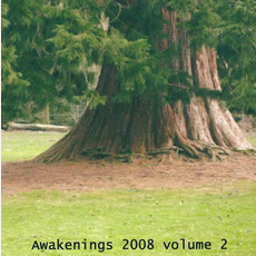 Awakenings 2008, Volume 2