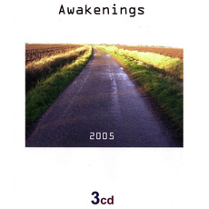 Awakenings 2005 by Various Artists