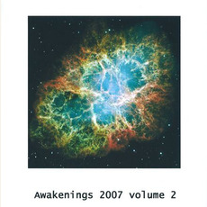 Awakenings 2007, Volume 2 by Various Artists
