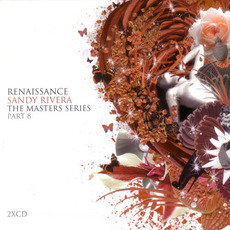 Renaissance: The Masters Series, Part 8 mp3 Compilation by Various Artists