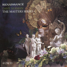 Renaissance: The Masters Series, Part 10 mp3 Compilation by Various Artists