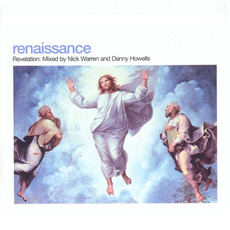 Renaissance: The Masters Series Part Four: Revelation mp3 Compilation by Various Artists
